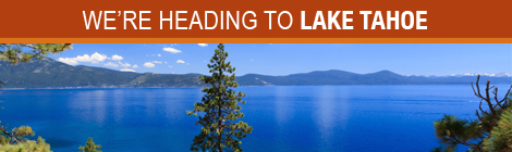LakeTahoe_Post